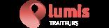 Lumis Traiteurs